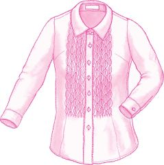 blouse_a