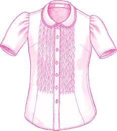 blouse_b