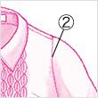 blouse_l_2