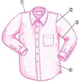 dress_shirts