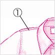 dress_shirts_1