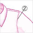 dress_shirts_2