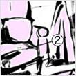home_textile_b_2