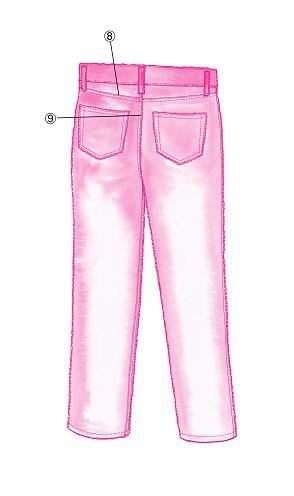 jeans_back