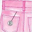 jeans_back_8