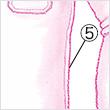 knit_shirts_l_5