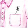 knit_shirts_l_8