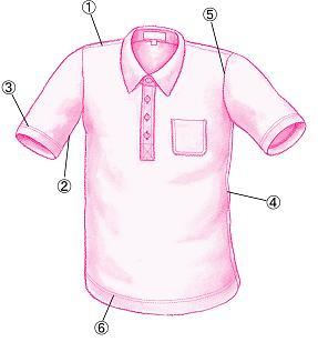 knit_shirts_s_type-a