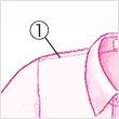 knit_shirts_s_type-a_1