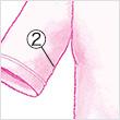 knit_shirts_s_type-a_2