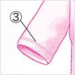 knit_shirts_s_type-a_3