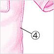 knit_shirts_s_type-a_4