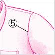knit_shirts_s_type-a_5