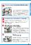 pdf_thumb.php