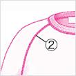 sweat_shirt_type-b_2