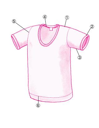 under_shirts-type-a