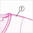 under_shirts-type-a_1
