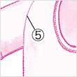 under_shirts-type-a_5